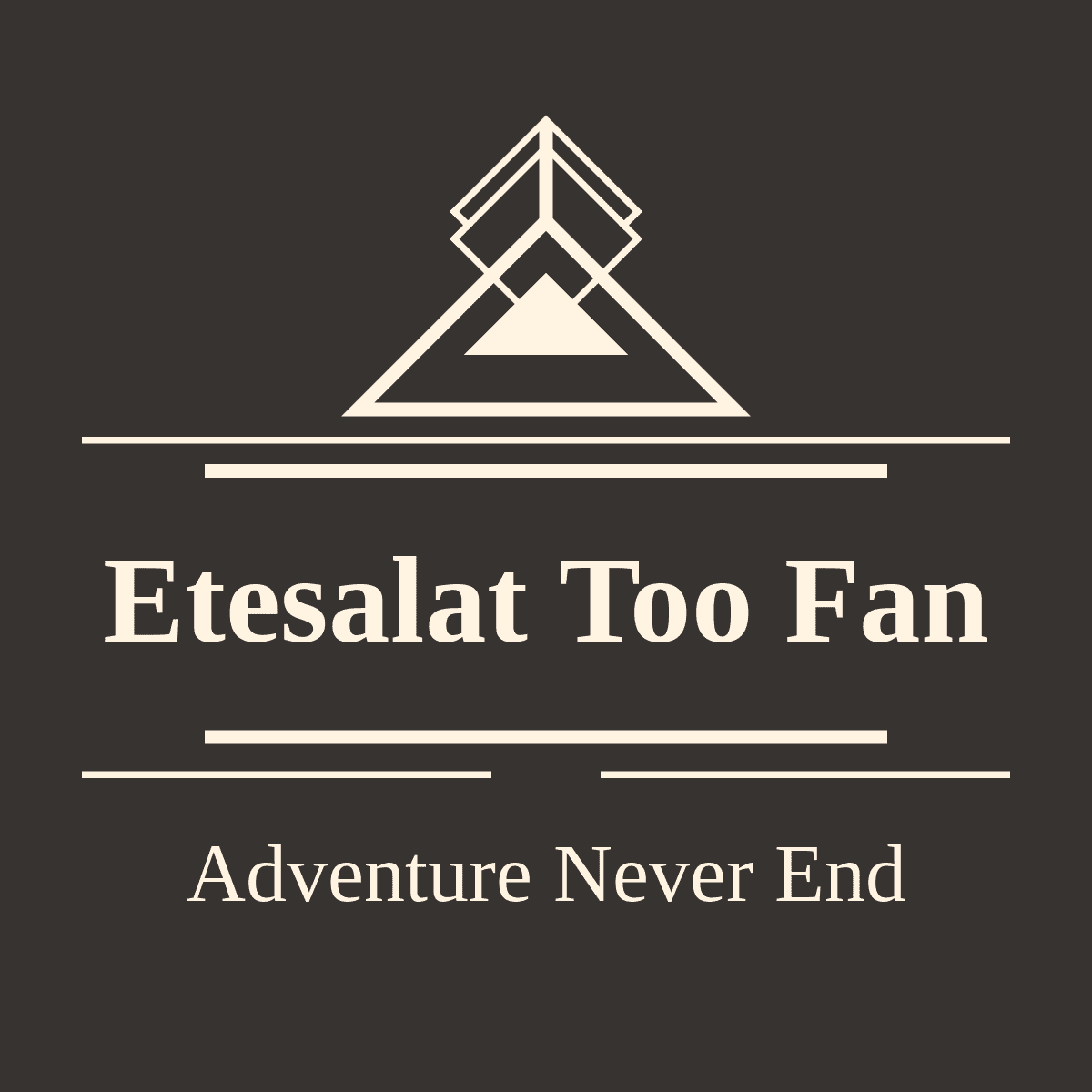 Etesalat Too Fan